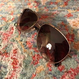 Ted Baker Aviators